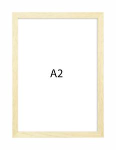 premium-blank-ongelakt-eikehout_a2