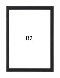 premium-zwart-eikenhout_b2